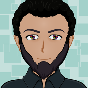 Avatar Mohamed B
